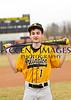 UAHS Baseball FR Individ-3