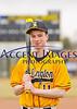 UAHS Baseball FR Individ-42