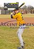 UAHS Baseball FR Individ