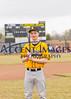 UAHS Baseball FR Individ-41