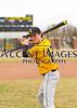 UAHS Baseball FR Individ-62