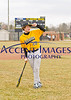 UAHS Baseball FR Individ-54