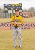 UAHS Baseball FR Individ-35
