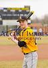 UAHS Baseball FR Individ-69