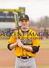UAHS Baseball FR Individ-30