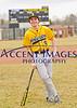 UAHS Baseball FR Individ-44