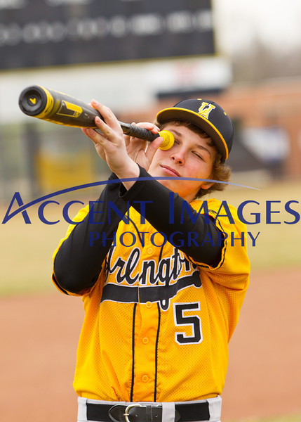 UAHS Baseball FR Individ-20