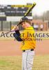 UAHS Baseball FR Individ-23