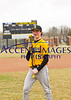UAHS Baseball FR Individ-10