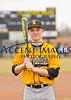 UAHS Baseball FR Individ-31