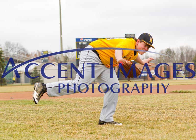 UAHS Baseball FR Individ-59