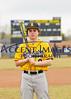UAHS Baseball FR Individ-73