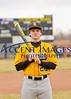 UAHS Baseball FR Individ-28