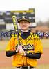 UAHS Baseball FR Individ-61