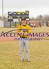 UAHS Baseball FR Individ-36