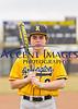 UAHS Baseball FR Individ-43