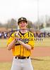 UAHS Baseball FR Individ-13