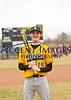 UAHS Baseball FR Individ-9
