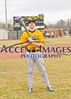 UAHS Baseball FR Individ-46