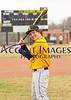 UAHS Baseball FR Individ-21