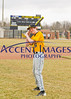 UAHS Baseball FR Individ-26