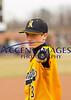 UAHS Baseball FR Individ-5