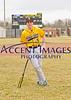 UAHS Baseball FR Individ-45