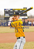 UAHS Baseball FR Individ-63