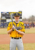 UAHS Baseball FR Individ-11