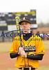 UAHS Baseball FR Individ-6