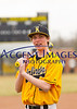 UAHS Baseball FR Individ-14