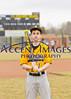 UAHS Baseball FR Individ-52