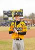 UAHS Baseball FR Individ-7