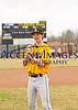 UAHS Baseball FR Individ-15