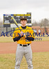 UAHS Baseball FR Individ-29