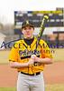 UAHS Baseball FR Individ-16