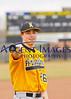 UAHS Baseball FR Individ-51