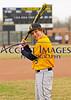 UAHS Baseball FR Individ-66