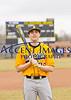 UAHS Baseball FR Individ-47