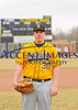 UAHS Baseball FR Individ-58