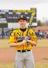 UAHS Baseball FR Individ-71
