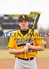 UAHS Baseball FR Individ-18