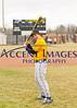 UAHS Baseball FR Individ-22