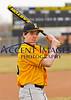 UAHS Baseball FR Individ-65