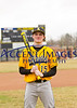 UAHS Baseball FR Individ-8