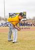 UAHS Baseball FR Individ-57