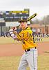 UAHS Baseball FR Individ-74