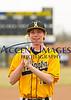 UAHS Baseball FR Individ-64