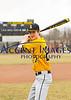 UAHS Baseball FR Individ-12
