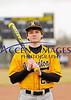 UAHS Baseball FR Individ-68